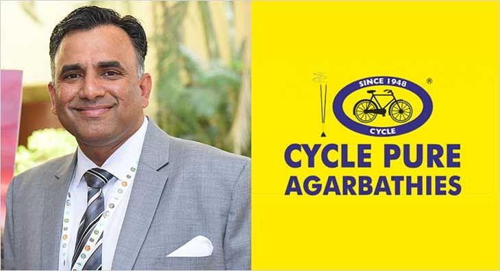 Arjun Ranga