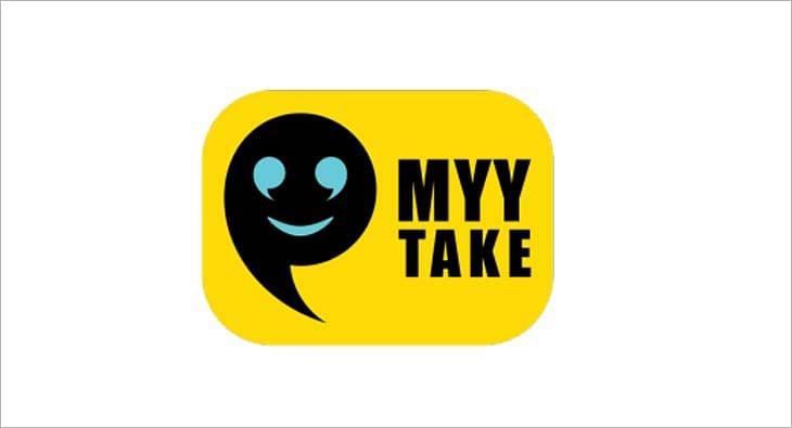 Mytake
