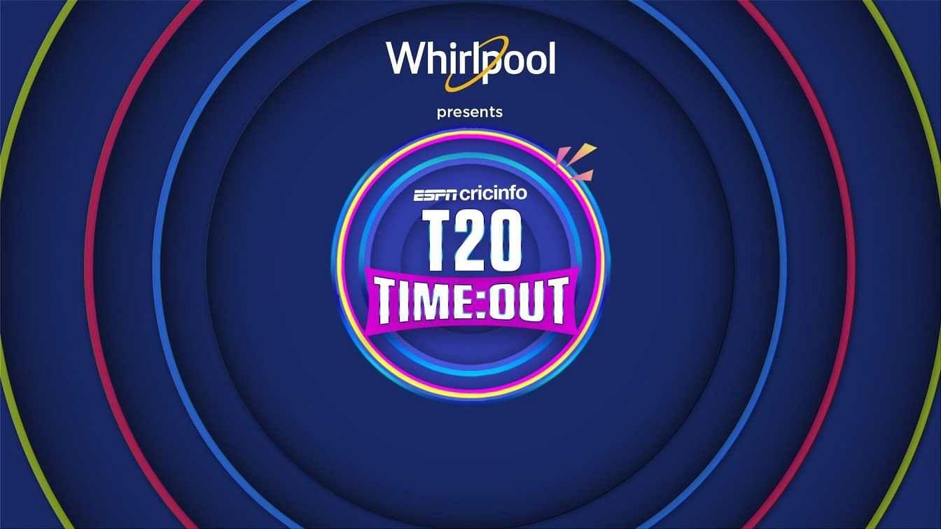 whirlpool?blur=25