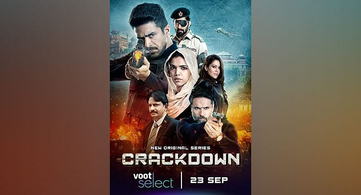Crackdown?blur=25