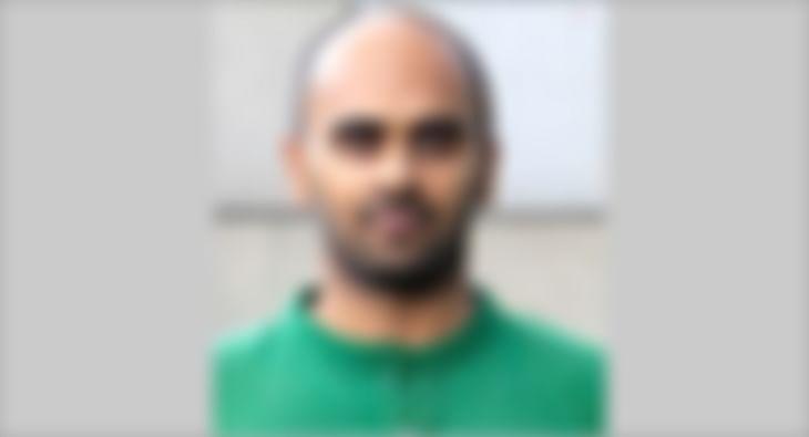 Puneet Nagpal