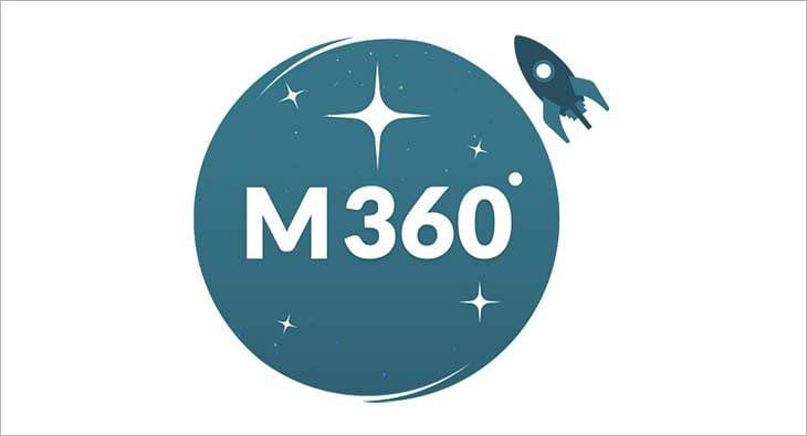 M360?blur=25