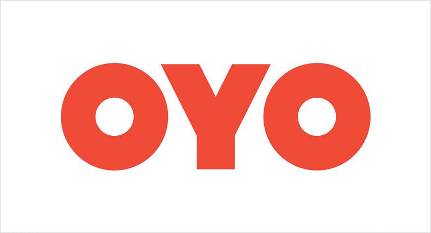 oyo?blur=25