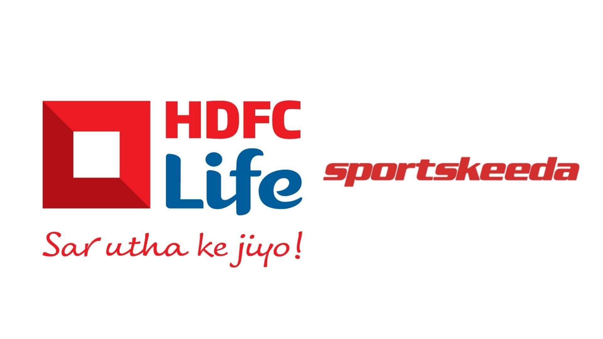 hdfc sportskeeda