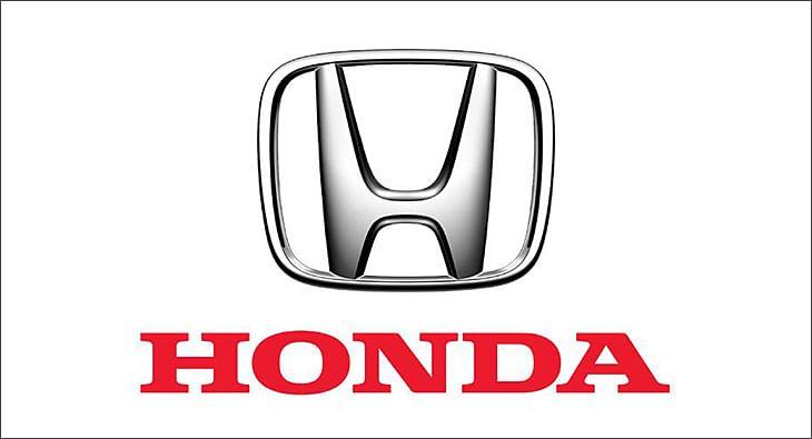 Honda Cars?blur=25