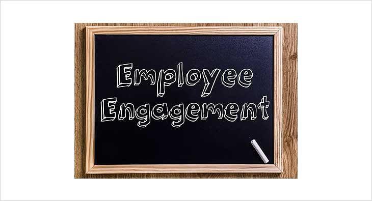 employee?blur=25