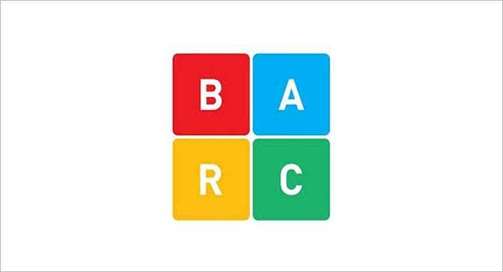 BARC?blur=25
