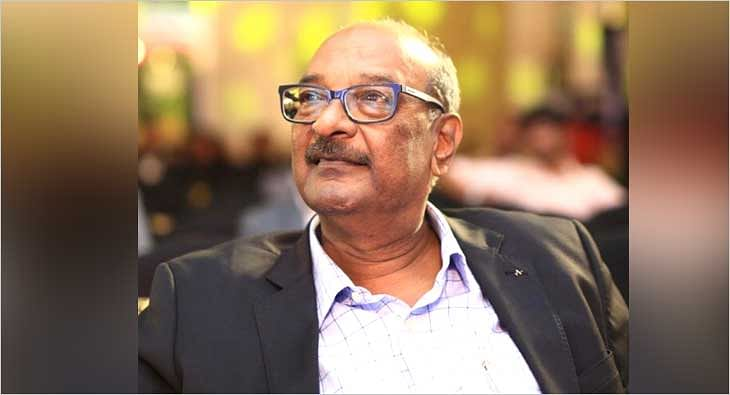 Arvind Kumar?blur=25