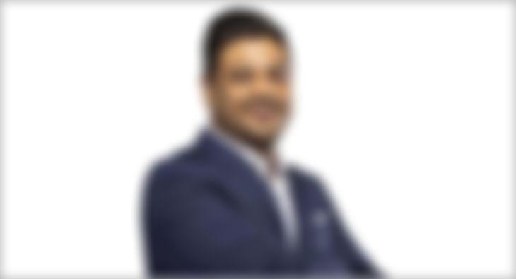 Swaroop Banerjee