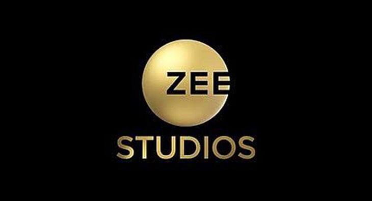 Zee studios?blur=25