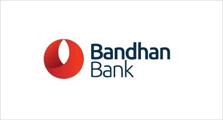 Bandhan Bank?blur=25