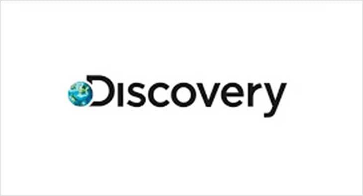 Discovery?blur=25