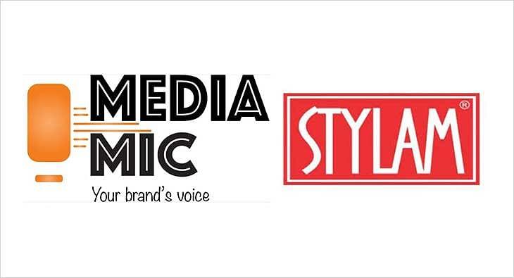 media mic