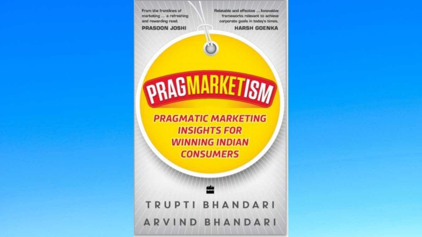 Pragmarketism?blur=25