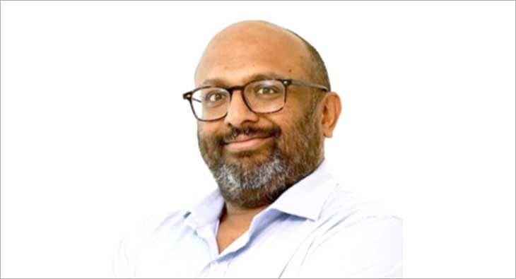 Sunil Manoharan?blur=25
