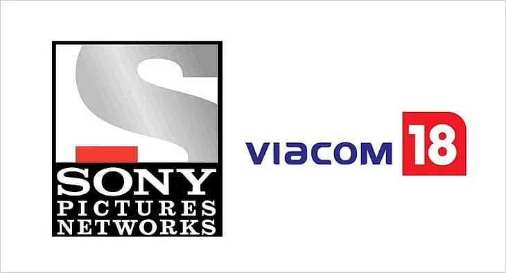 Sony Viacom?blur=25