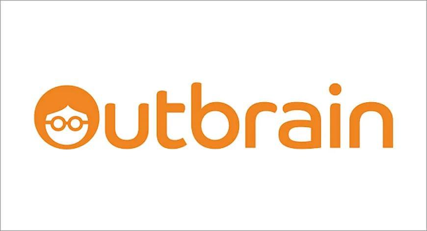 outbrain?blur=25