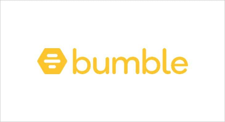 bumble?blur=25