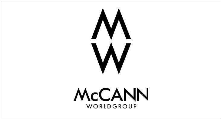 McCann?blur=25