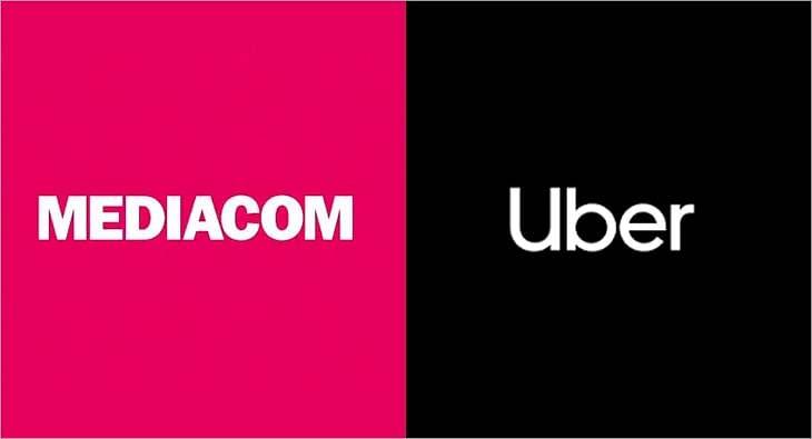 Mediacom Uber?blur=25
