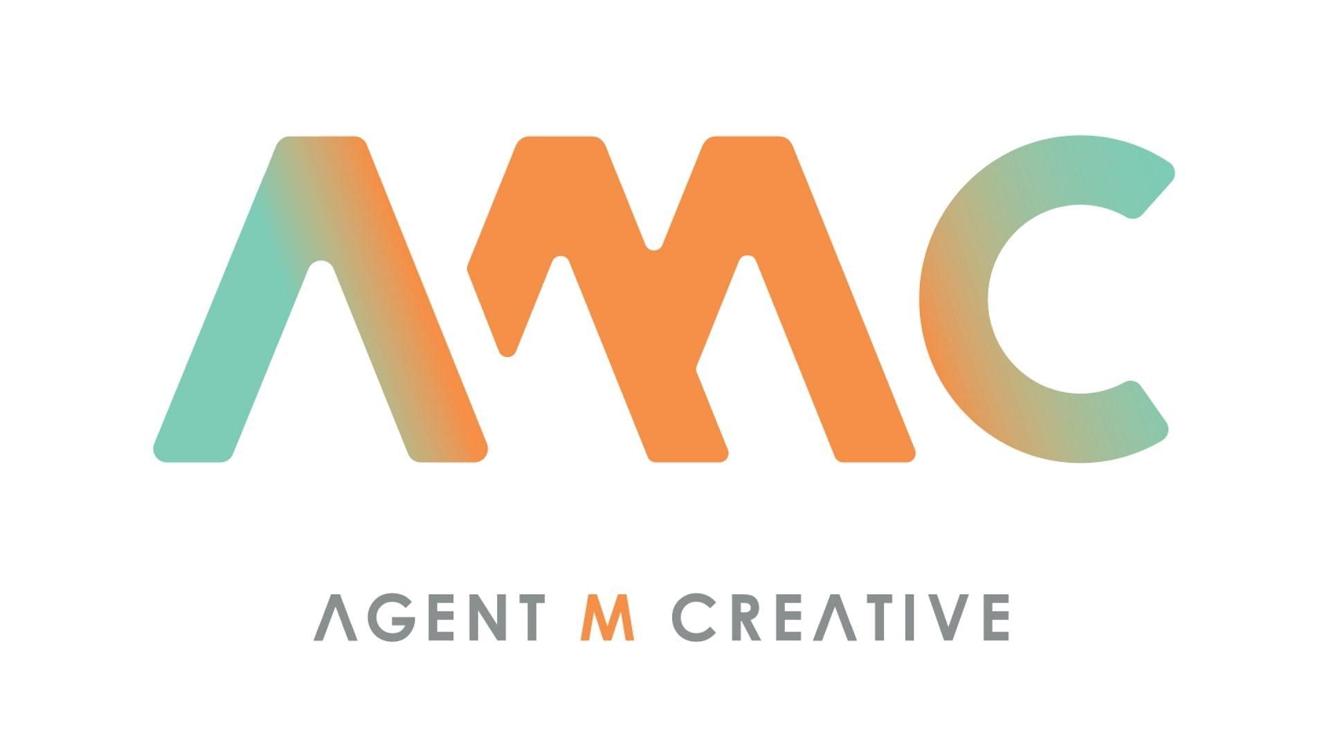 agent m?blur=25
