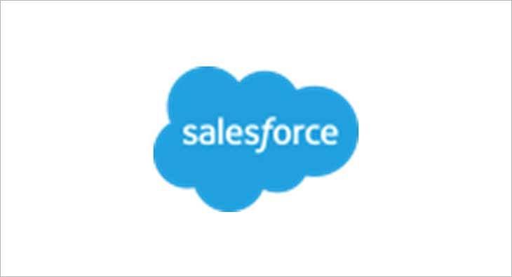 Salesforce?blur=25
