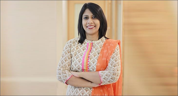 Bhavna Singh?blur=25