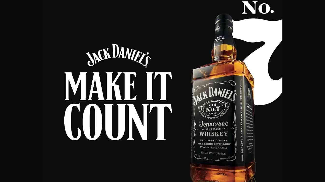 jack daniels?blur=25