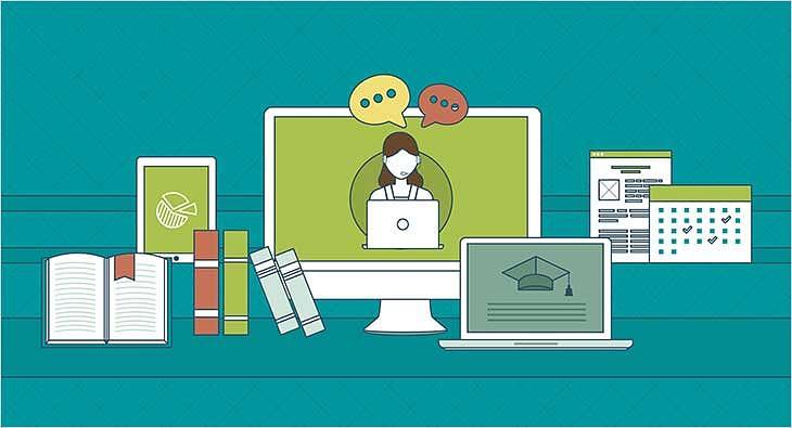 online education?blur=25
