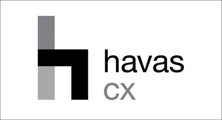 HAVAS CX?blur=25