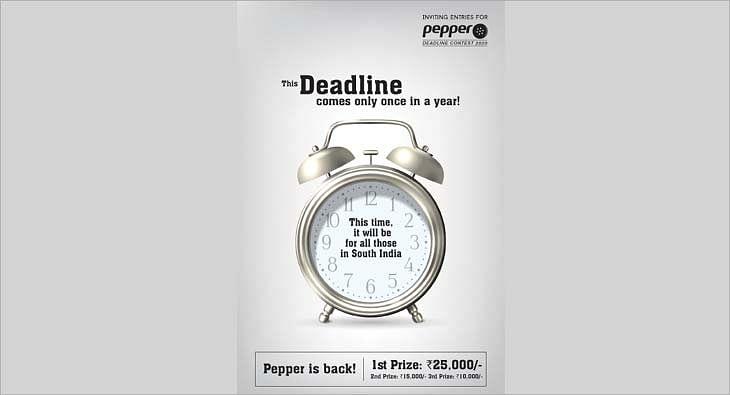 deadline?blur=25
