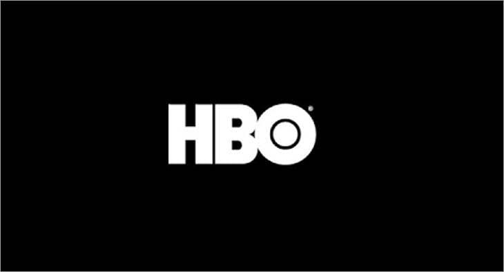 HBO?blur=25