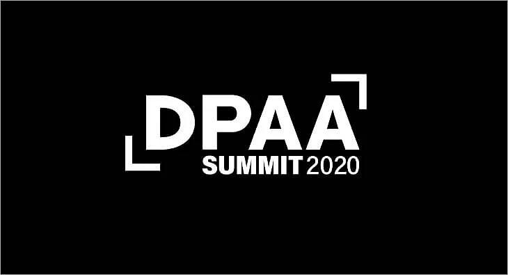 DPAA?blur=25