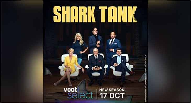 Shark Tank?blur=25