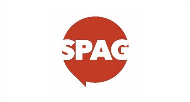 spag?blur=25