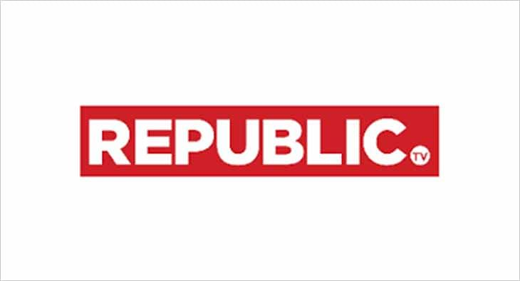 Republic?blur=25