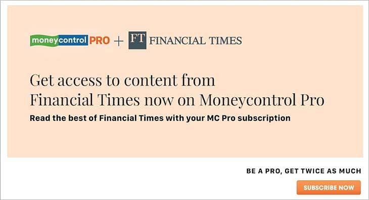 Moneycontrol?blur=25