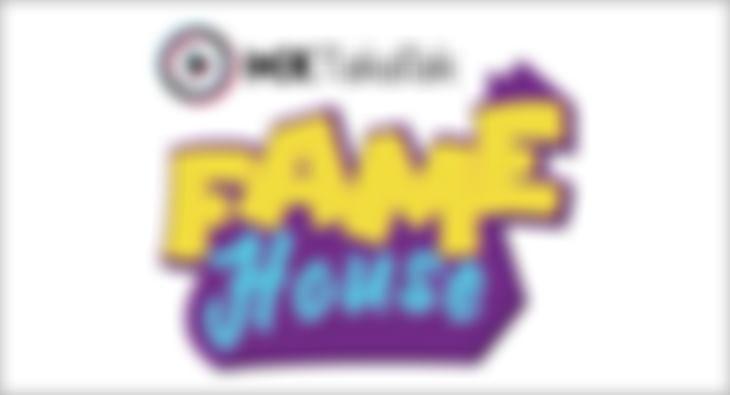 fame house