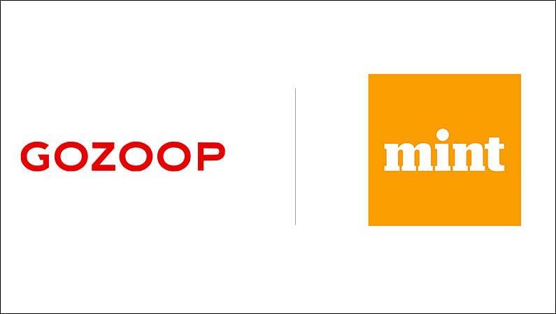 gozoop mint