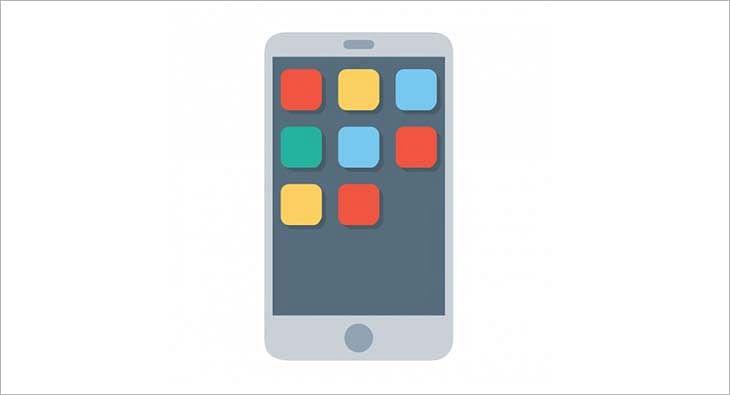 phone?blur=25