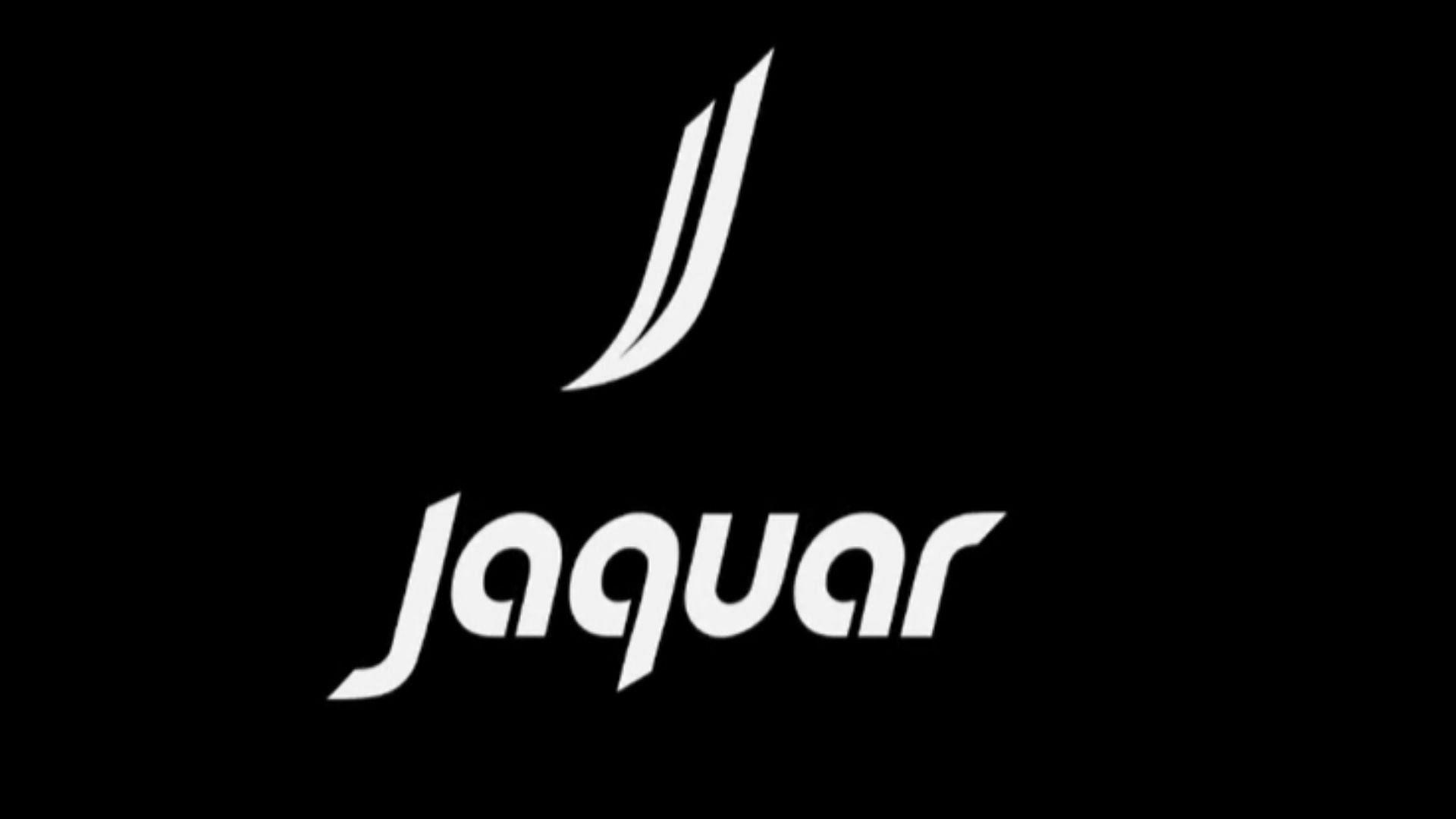 Jaguar?blur=25