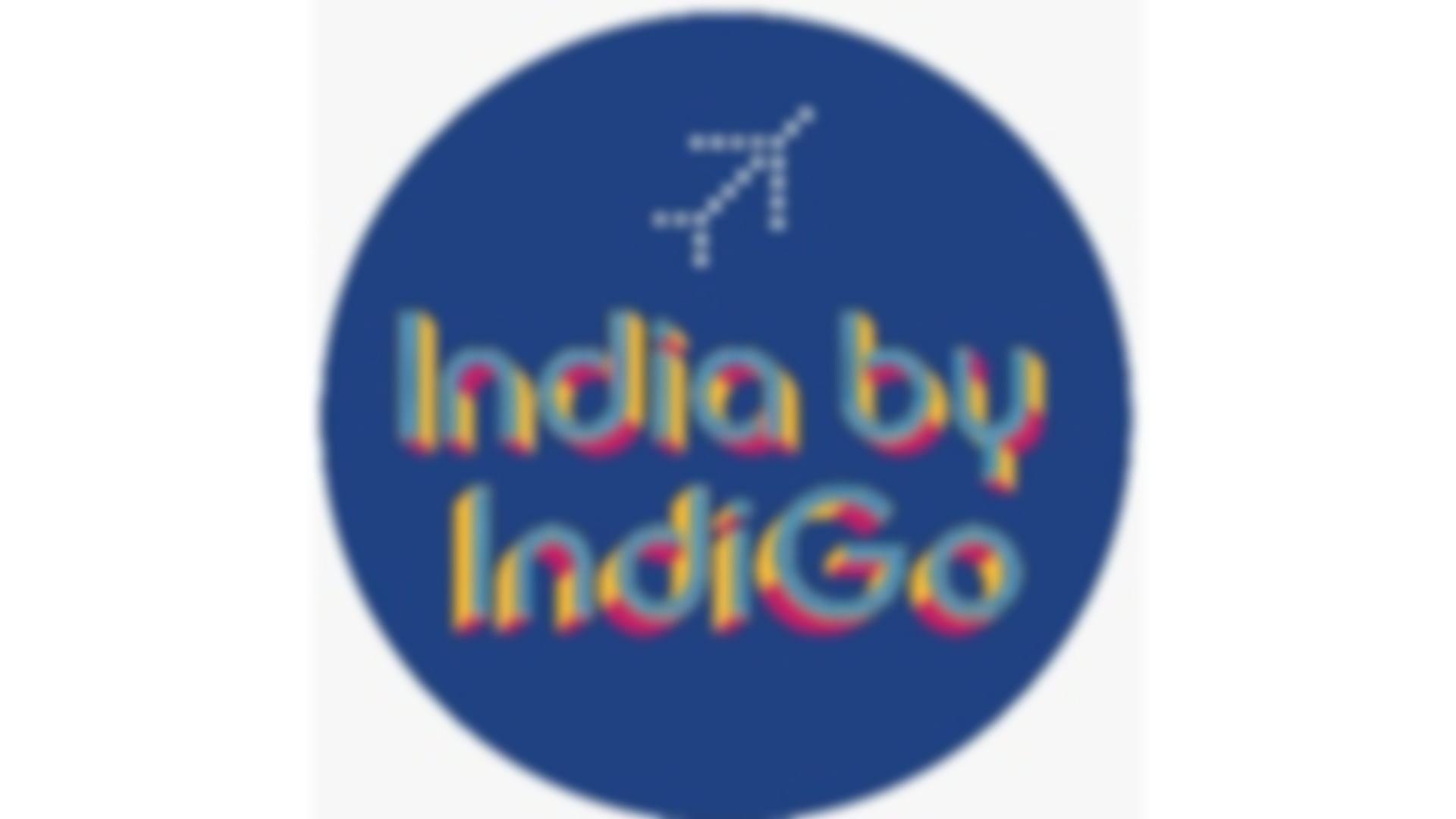 india by indigo