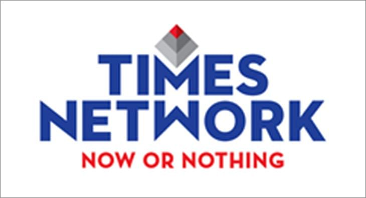 times network