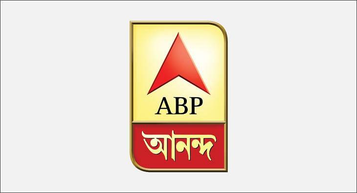ABP Ananda?blur=25