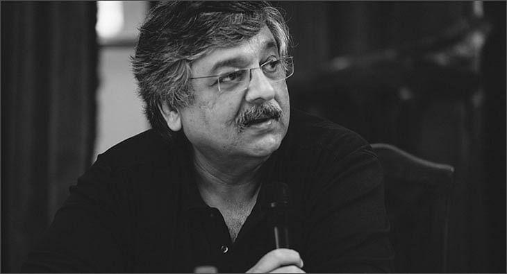 Rafiq Gangjee