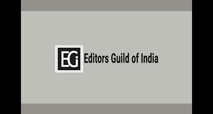 editors guild?blur=25