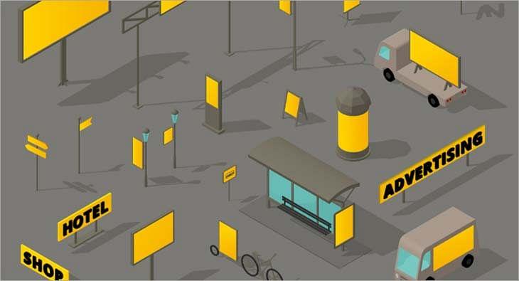 transit media dooh?blur=25