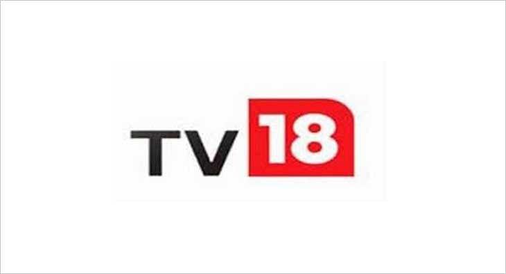 Tv18?blur=25