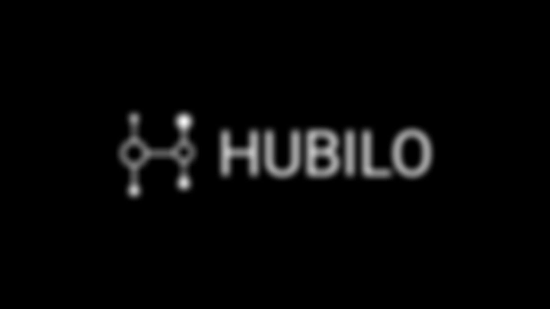 hubilo