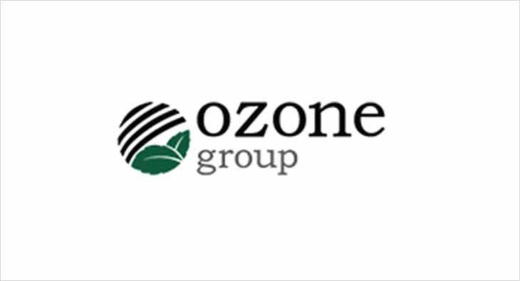 ozone?blur=25